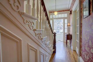 Photo 7: 956 Ivanhoe Street in Halifax: 2-Halifax South Residential for sale (Halifax-Dartmouth)  : MLS®# 202121224