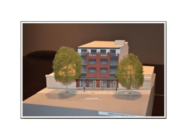 Main Photo: 301 3437 KINGSWAY in Vancouver: Collingwood VE Condo  (Vancouver East)  : MLS®# V1130658