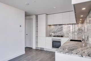Photo 10: 2302 310 12 Avenue SW in Calgary: Beltline Apartment for sale : MLS®# A1087994