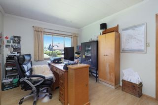 Photo 8: 3921 Ronald Ave in Royston: CV Courtenay South House for sale (Comox Valley)  : MLS®# 881727