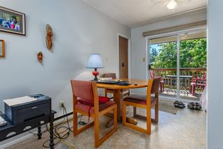 Photo 7: 1817 Fir Ave in : CV Comox (Town of) House for sale (Comox Valley)  : MLS®# 878160