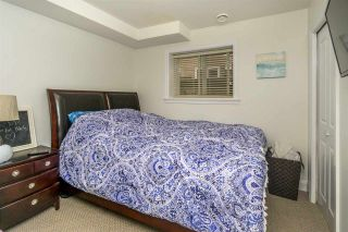 """Photo 16: 7333 194 Street in Surrey: Clayton House for sale in """"Clayton"""" (Cloverdale)  : MLS®# R2173578"""