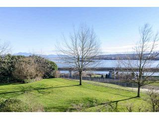 """Photo 16: 204 69 JAMIESON Court in New Westminster: Fraserview NW Condo for sale in """"PALACE QUAY"""" : MLS®# V1045899"""