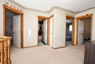 Photo 34: 330 Long Beach Landing: Chestermere Detached for sale : MLS®# A1130214