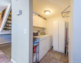 Photo 8: SANTEE Condo for sale : 3 bedrooms : 7889 Rancho Fanita Dr. #A