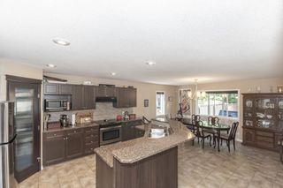 Photo 18: 11718 85 Street NW in Edmonton: Zone 05 House for sale : MLS®# E4251821