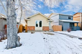Photo 2: 51 Shawglen Way SW in Calgary: Shawnessy Detached for sale : MLS®# A1061249