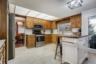 Photo 5: 27 Ranch Estates Road NW in Calgary: Ranchlands Detached for sale : MLS®# A1144837