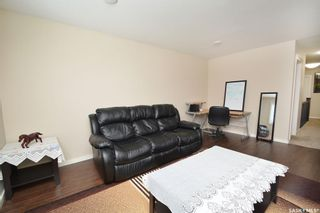 Photo 19: 139 Geary Crescent in Saskatoon: Hampton Village Residential for sale : MLS®# SK841868