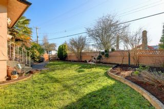 Photo 25: 210 Regina Ave in : SW Tillicum House for sale (Saanich West)  : MLS®# 867479