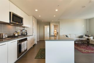 Photo 7: 801 3093 WINDSOR Gate in Coquitlam: New Horizons Condo for sale : MLS®# R2217424