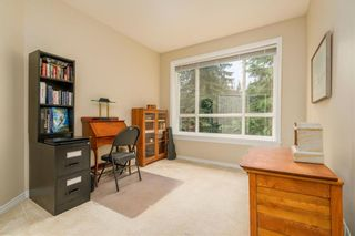 Photo 15: 206 3280 PLATEAU BOULEVARD in Coquitlam: Westwood Plateau Home for sale ()  : MLS®# R2254995