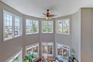 Photo 15: 1 1295 Wharf Street in Pickering: Bay Ridges House (3-Storey) for sale : MLS®# E4788152