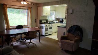 Photo 15: 23115 FYFE Road: Blackwater House for sale (PG Rural West (Zone 77))  : MLS®# R2477984