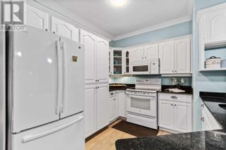 Photo 11: 15 EDGE WATER DR in Brighton: House for sale : MLS®# X5393519