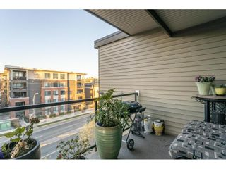 Photo 23: 411 33538 MARSHALL Road in Abbotsford: Central Abbotsford Condo for sale : MLS®# R2505521