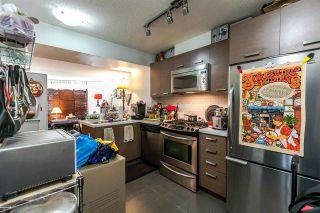 "Photo 6: 1111 8033 SABA Road in Richmond: Brighouse Condo for sale in ""PALOMA 2"" : MLS®# R2195041"
