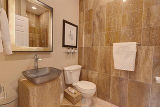 Photo 26: 5 STRADDOCK Villa SW in Calgary: Strathcona Park Semi Detached for sale : MLS®# C4293573