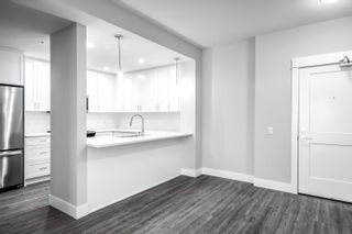 """Photo 9: 4619 2180 KELLY Avenue in Port Coquitlam: Central Pt Coquitlam Condo for sale in """"Montrose Square"""" : MLS®# R2613997"""