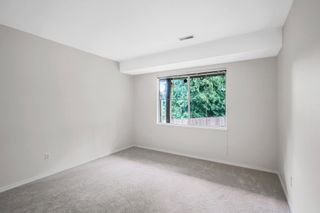 """Photo 21: 3450 AMBERLY Place in Vancouver: Champlain Heights Townhouse for sale in """"Tiffany Ridge"""" (Vancouver East)  : MLS®# R2615097"""