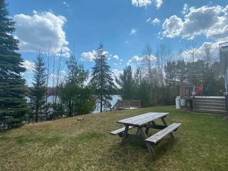 Photo 23: 1676 Highway 376 in Lyons Brook: 108-Rural Pictou County Residential for sale (Northern Region)  : MLS®# 202101643