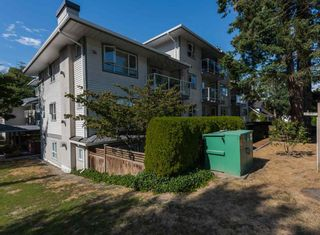 "Photo 18: 202 5577 SMITH Avenue in Burnaby: Central Park BS Condo for sale in ""COTTONWOOD GROVE"" (Burnaby South)  : MLS®# R2204336"