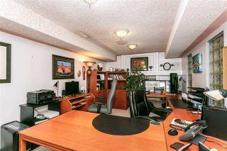 Photo 24: 7208 84 Avenue in Edmonton: Zone 18 House for sale : MLS®# E4231560