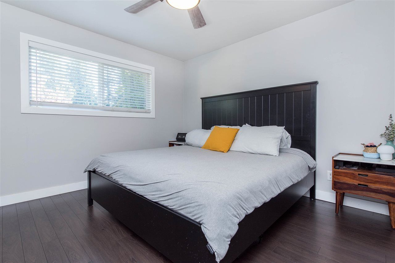 Photo 15: Photos: 34539 KENT Avenue in Abbotsford: Abbotsford East House for sale : MLS®# R2569540