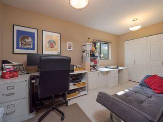 Photo 23: 5852 SKOOKUMCHUK Road in Sechelt: Sechelt District House for sale (Sunshine Coast)  : MLS®# R2504448