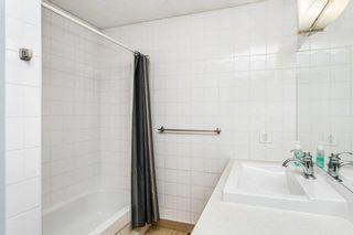 Photo 25: 4322 38 Street in Edmonton: Zone 29 House for sale : MLS®# E4255616