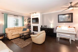Photo 3: 7 14320 103A Avenue in Surrey: Whalley Townhouse for sale (North Surrey)  : MLS®# R2574435
