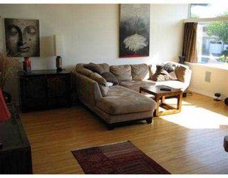 "Photo 4: 8051 FAIRDELL Crescent in Richmond: Seafair House for sale in ""SEAFAIR ESTATES"" : MLS®# V783676"