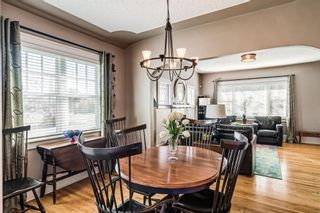 Photo 5: 304 12 Avenue NW in Calgary: Crescent Heights Detached for sale : MLS®# A1150856