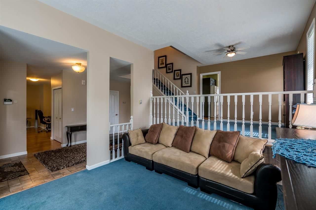 """Photo 3: Photos: 1726 SOMMERVILLE Road in Prince George: North Blackburn House for sale in """"SOMMERVILLE"""" (PG City South East (Zone 75))  : MLS®# R2102795"""