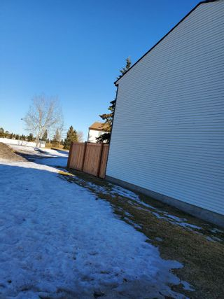 Photo 25: 1244 LAKEWOOD Road W in Edmonton: Zone 29 Townhouse for sale : MLS®# E4233557