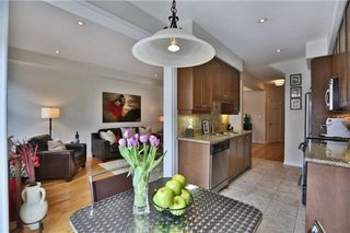 Photo 2: 3232 Epworth Crest in Oakville: Palermo West House (2-Storey) for sale : MLS®# W3179122