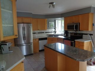 Photo 18: 847 INVERMERE COURT in KAMLOOPS: BROCKLEHURST House for sale : MLS®# 140742