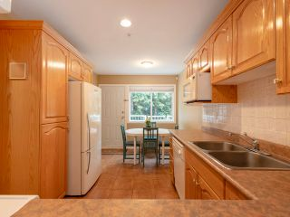 Photo 7: 28 E KING EDWARD Avenue in Vancouver: Main House for sale (Vancouver East)  : MLS®# R2371288
