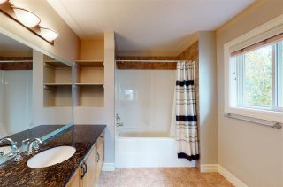 Photo 31: 344 SUMMERSIDE Cove in Edmonton: Zone 53 House for sale : MLS®# E4234572