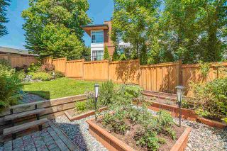 Photo 22: 4 907 CLARKE Road in Port Moody: College Park PM Townhouse for sale : MLS®# R2590906