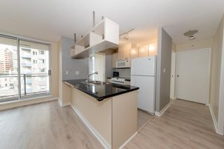 Photo 4: 902 1082 SEYMOUR Street in Vancouver: Downtown VW Condo for sale (Vancouver West)  : MLS®# R2625244