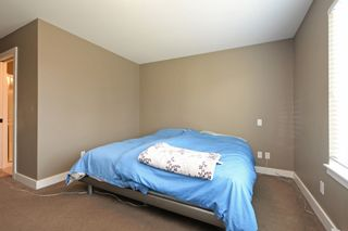 Photo 30: 1278 PARKDALE CREEK Gdns in VICTORIA: La Westhills House for sale (Langford)  : MLS®# 774710