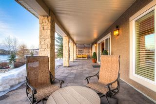 Photo 39: 72 ELGIN ESTATES View SE in Calgary: McKenzie Towne Detached for sale : MLS®# A1081360