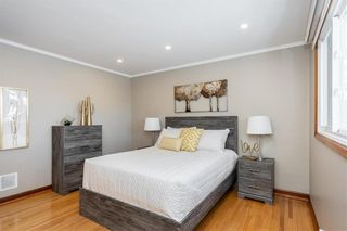 Photo 18: 656 Cordova Street in Winnipeg: River Heights Residential for sale (1D)  : MLS®# 202028811