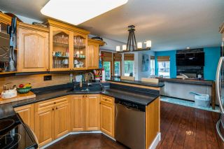 Photo 7: 6767 CATHEDRAL Place in Prince George: Lafreniere House for sale (PG City South (Zone 74))  : MLS®# R2477084