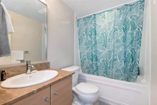 """Photo 14: 3407 909 MAINLAND Street in Vancouver: Yaletown Condo for sale in """"Yaletown Park II"""" (Vancouver West)  : MLS®# R2593394"""