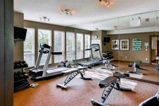 Photo 18: 14 2729 158 STREET in Surrey: Grandview Surrey Townhouse for sale (South Surrey White Rock)  : MLS®# R2173615