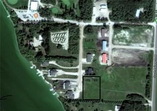 Photo 4: 7 Links Drive in Killarney: Vacant Land for sale : MLS®# 202117208