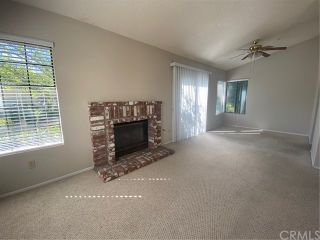 Photo 12: 2802 Bello Panorama in San Clemente: Residential for sale (FR - Forster Ranch)  : MLS®# OC21082810