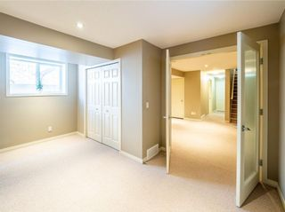 Photo 32: 2029 3 Avenue NW in Calgary: West Hillhurst Detached for sale : MLS®# C4291113